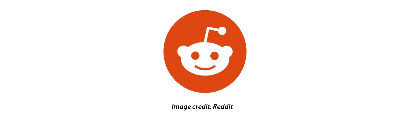 The Remarkable Reddit Campaign
