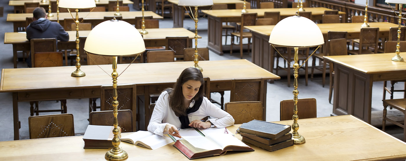 Ways Colleges Can Keep Students Enrolled