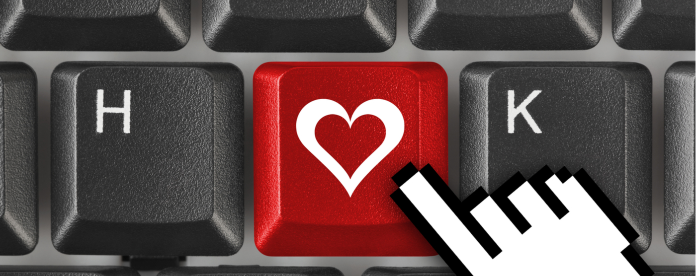 Showing Local Businesses Love on Valentine's Day with Online Reviews