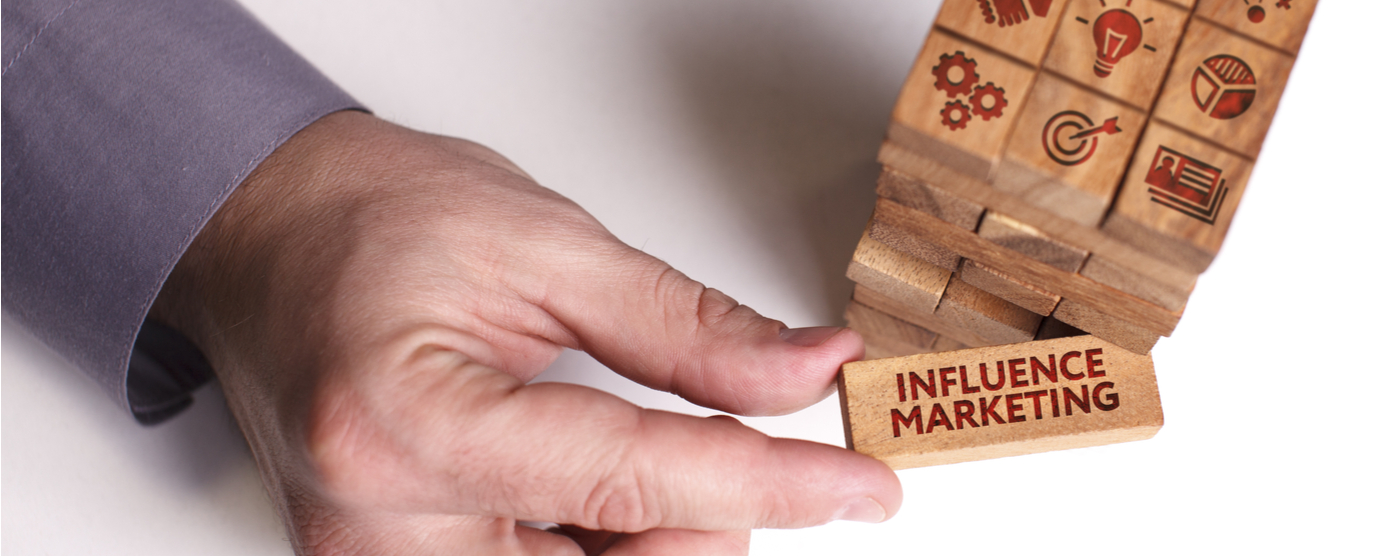 Some Ins and Outs of Influencer Marketing