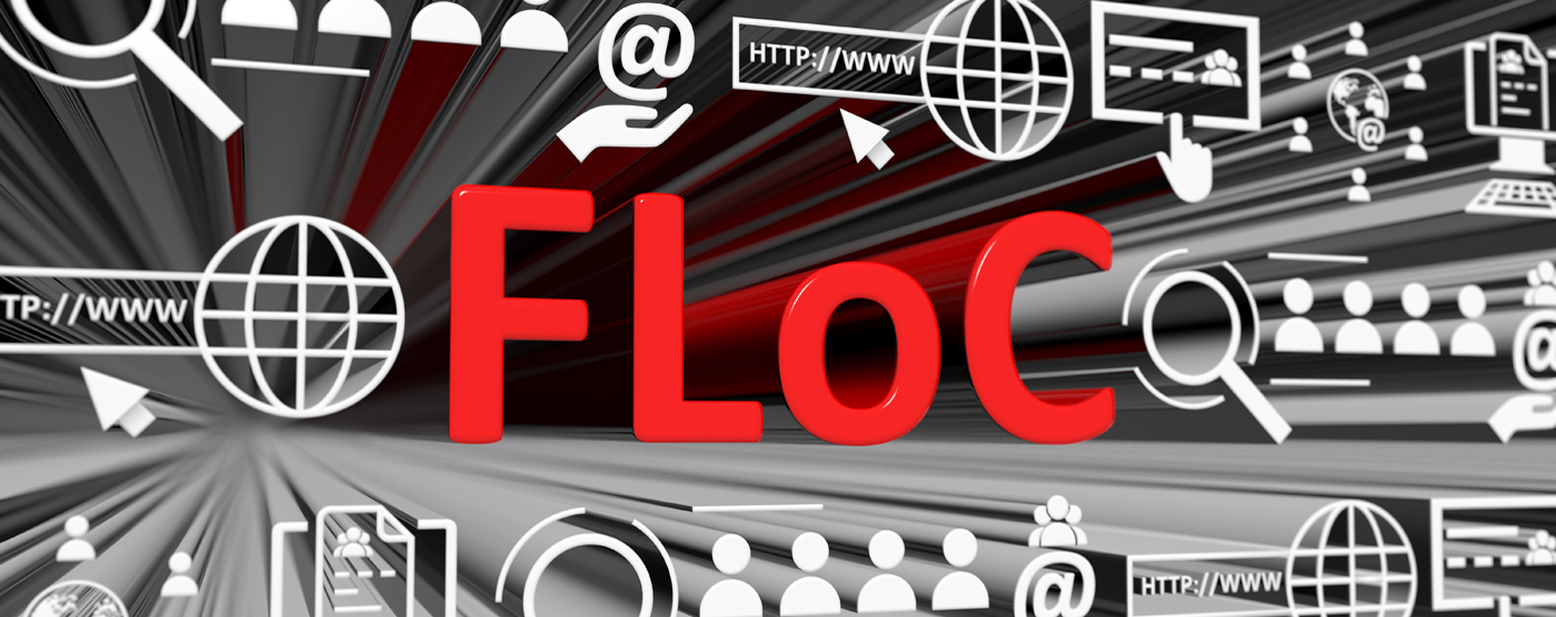 FLoC: An Answer to Data Privacy?