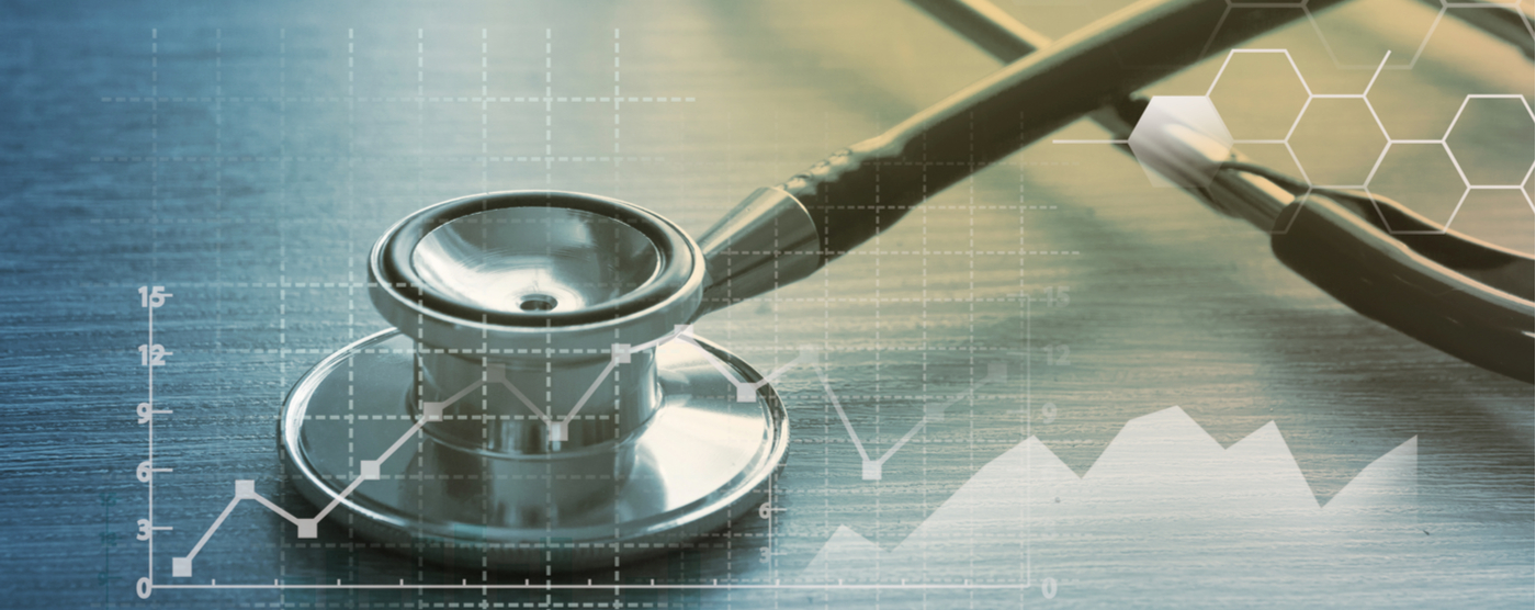 The Prescription for Search Results in Healthcare: Pay-Per-Click (PPC)
