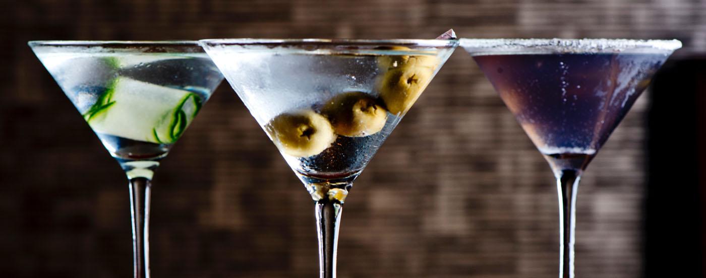 Three Martinis_Mar Blog_v2