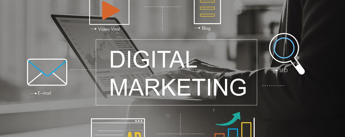 Top 3 Hacks to Optimize Digital Marketing