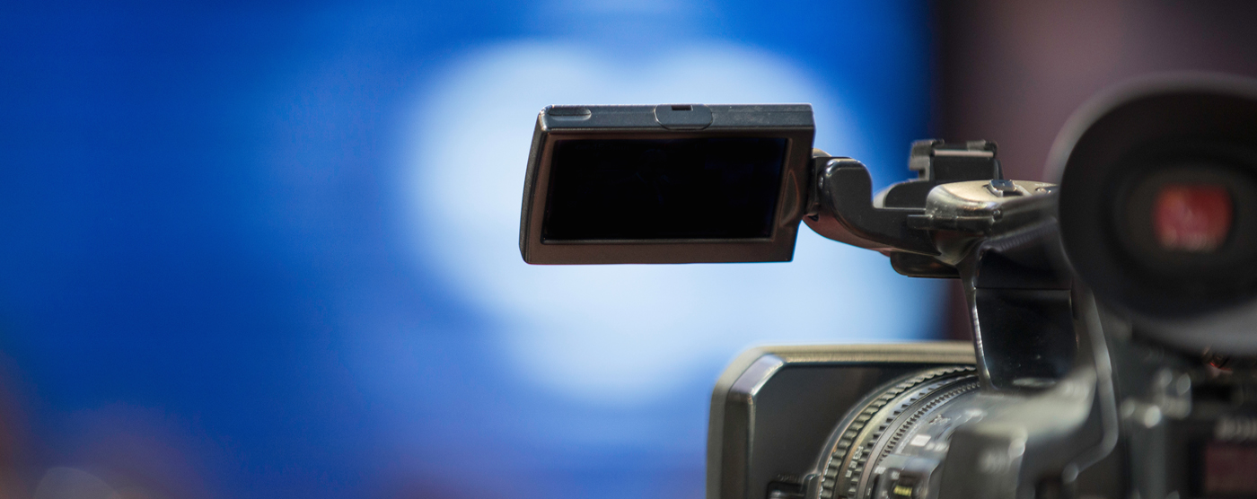 Video Content in Public Relations
