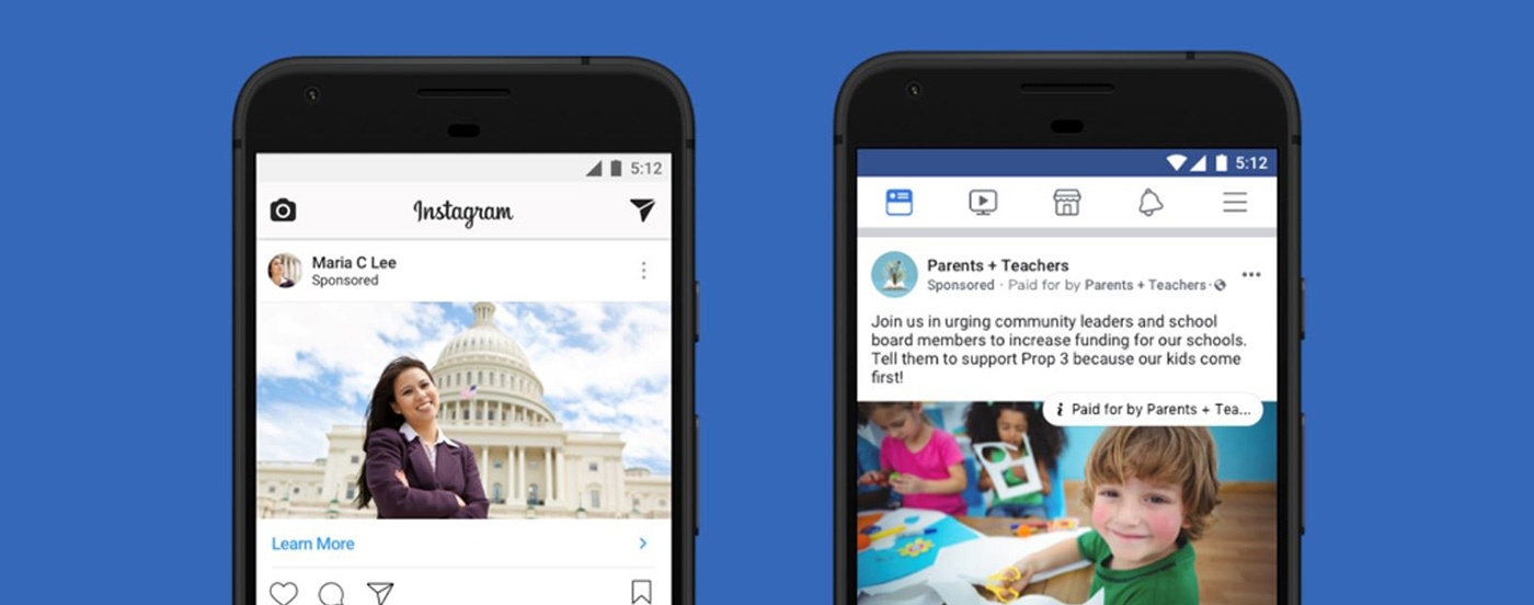 What Facebook's New Political Procedures Mean for Advertisers