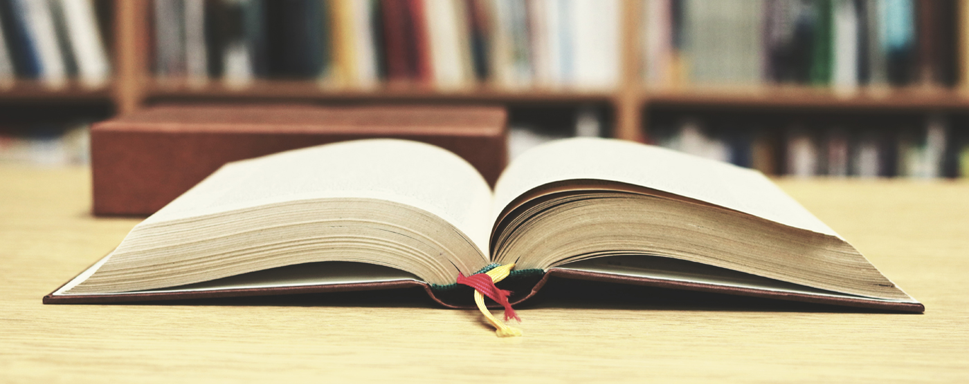 What We're Reading: EGC Recommendations