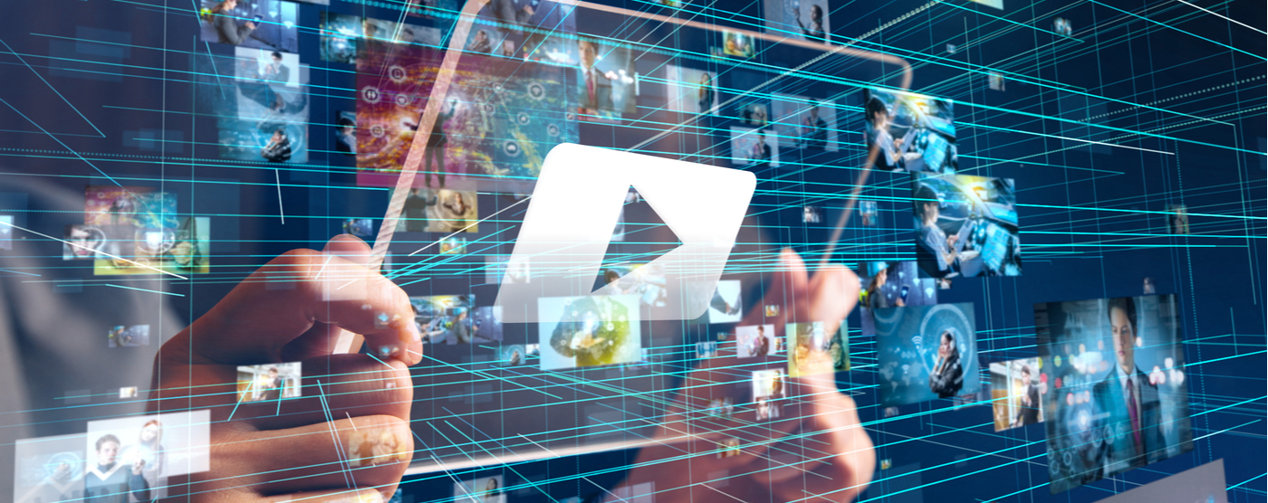 Why Your Business Should Be Using YouTube Ads for Video Advertising