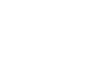 Craft Bev Logo