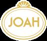 JOAH logo