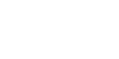 Apple Montessori