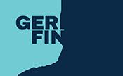 Gerber Finance Logo