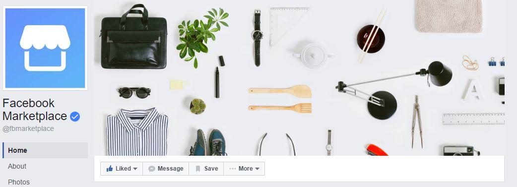 The Wheels Come Off Facebook's Marketplace Rollout
