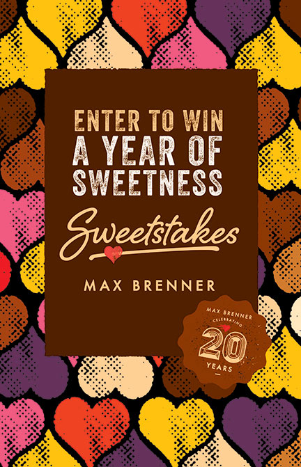max brenner wall 1
