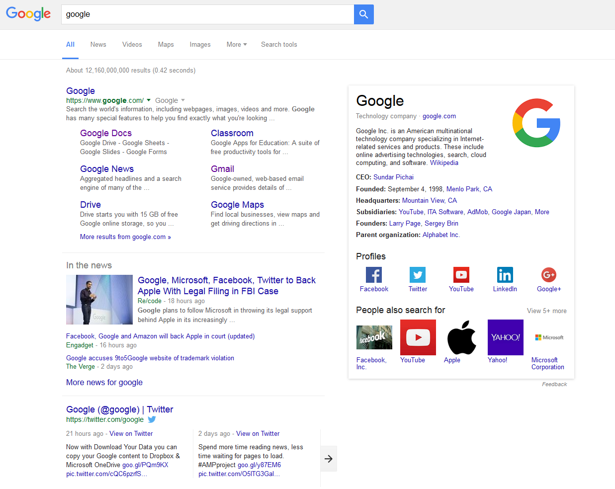 Will Your Google Ads Now Be Out of Sight, Out of Mind?